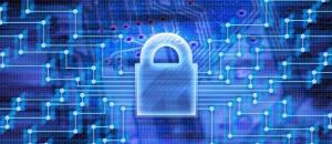Cenditel invita a foro gratuito de ciberseguridad