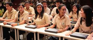 TIC son garantía para democratizar el conocimiento