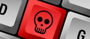 Identifica qué tipo de amenaza afecta tu computador
