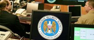 Assange: NSA espía 98% de comunicaciones en la Región