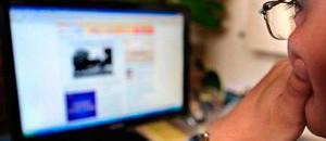 Preparan estrategias para mejorar gestión de Internet