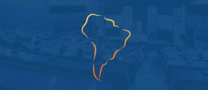 Congreso comunicacional reúne a Latinoamérica