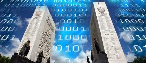 Innovación en tecnologías libres llega a Caracas