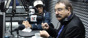 Ignacio Ramonet: Medios públicos y comunitarios a la batalla