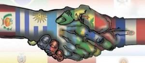 Latinoamérica defiende nuevo orden comunicacional