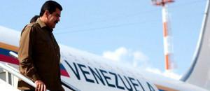 Presidente Maduro se reunirá con Ban Ki-moon en la ONU