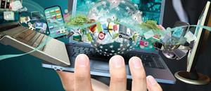 UIT analiza impacto del ecosistema digital mundial
