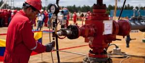 Campaña feroz contra Venezuela apunta a sus recursos energéticos