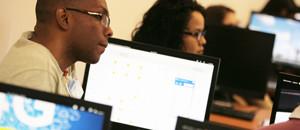 Nuevas oportunidades de capacitación para profesionales