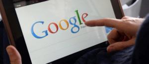 "Google incumple fallo que defiende ""derecho al olvido"""