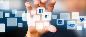 Cómo desconectar tus redes sociales de manera remota