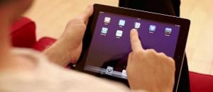 Evita que aplicaciones móviles vulneren tu seguridad