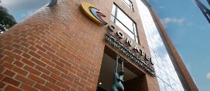 CONATEL abre procedimiento a RCR por presunta violación de Resorteme
