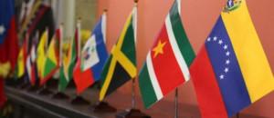 Pueblos del Caribe rechazan colonialismo en la Región