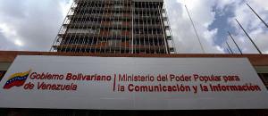 Comunicado del MIPPCI sobre caso CNN en Español