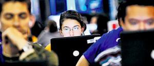 Internet evoluciona hacia un modelo multipartito