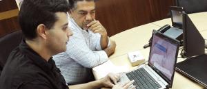 Conatel implementará firma electrónica