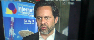 ICANN: Venezuela impulsa modelo multiparticipativo de Internet