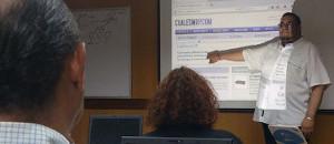 Formación para el desarrollo y futuro de Internet