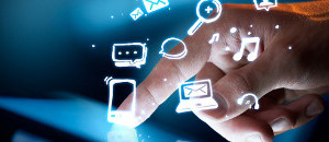 Nuevos cursos dirigidos a comunicadores digitales