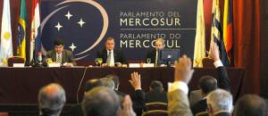 Mercosur pide a Guyana no otorgar concesiones a transnacionales