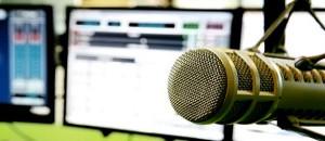 Crea tu radio por Internet con tecnologías libres