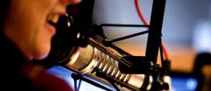 Comunicadores populares se forman en producción radial