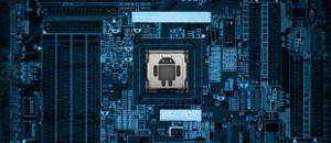 Falla de Android arriesga seguridad de aplicaciones