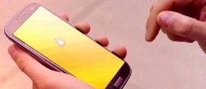Redes sociales: la oferta engañosa de Snapchat (II)