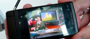 Aumenta penetración de TDA en dispositivos móviles