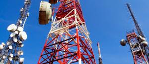 Méndez: Ninguna emisora legal ha sido tocada por Conatel