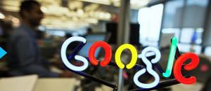 """Francia exige a Google que """"derecho al olvido"""" sea global"""