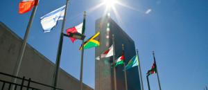Guyana considera ineficaz proceso de mediación de la ONU