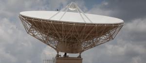 Venezuela refuerza cooperación espacial con México