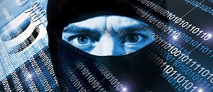 Sector financiero es víctima predilecta de ciberataques
