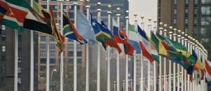 Venezuela abordará en la ONU diferendo sobre el Esequibo