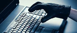 Estafas cibernéticas que circulan en redes sociales