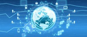 Comunidad latinoamericana discute futuro de Internet
