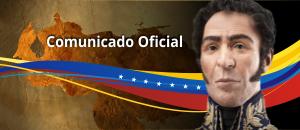 Venezuela rechaza agresión de medios estadounidenses