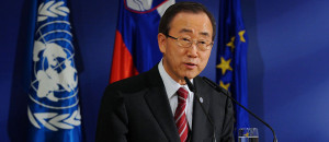ONU enviará comisión técnica para evaluar caso Esequibo