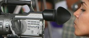 ConCienciaTV inició recepción de proyectos audiovisuales