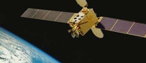 840 venezolanos formados en uso de imágenes satelitales