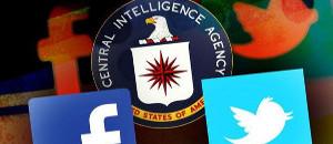 Assange: Urgen alternativas para Facebook y Twitter