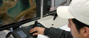 Oportunidad para aprender sobre imágenes satelitales