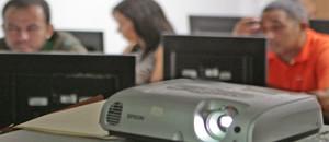 Nuevas ofertas de formación en telecomunicaciones