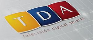 Amplía tus conocimientos en Televisión Digital Abierta