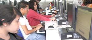 Comunidad de Software Libre eleva propuestas al PNTI
