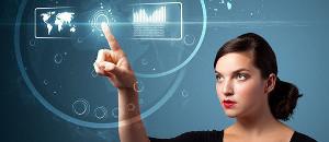 Foro UIT destaca rol de las Pymes en telecomunicaciones