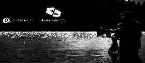 Amazonia Films distribuirá producciones audiovisuales financiadas por Conatel