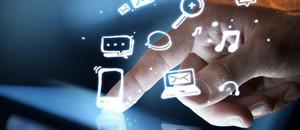 Aprovecha Internet como herramienta de aprendizaje